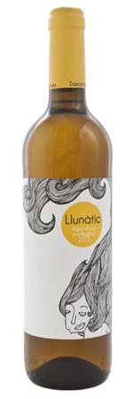 Dasca Vives Winery Llunatic