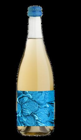 Bosman Family Vineyards Methode Ancestrale